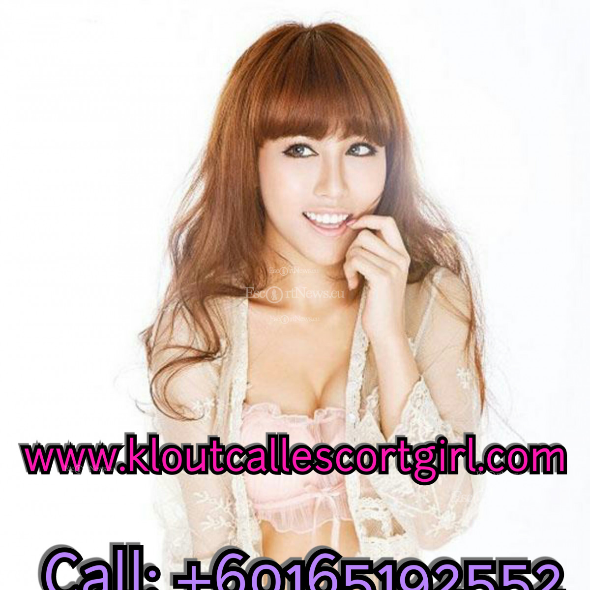 escorte incall escort and massage