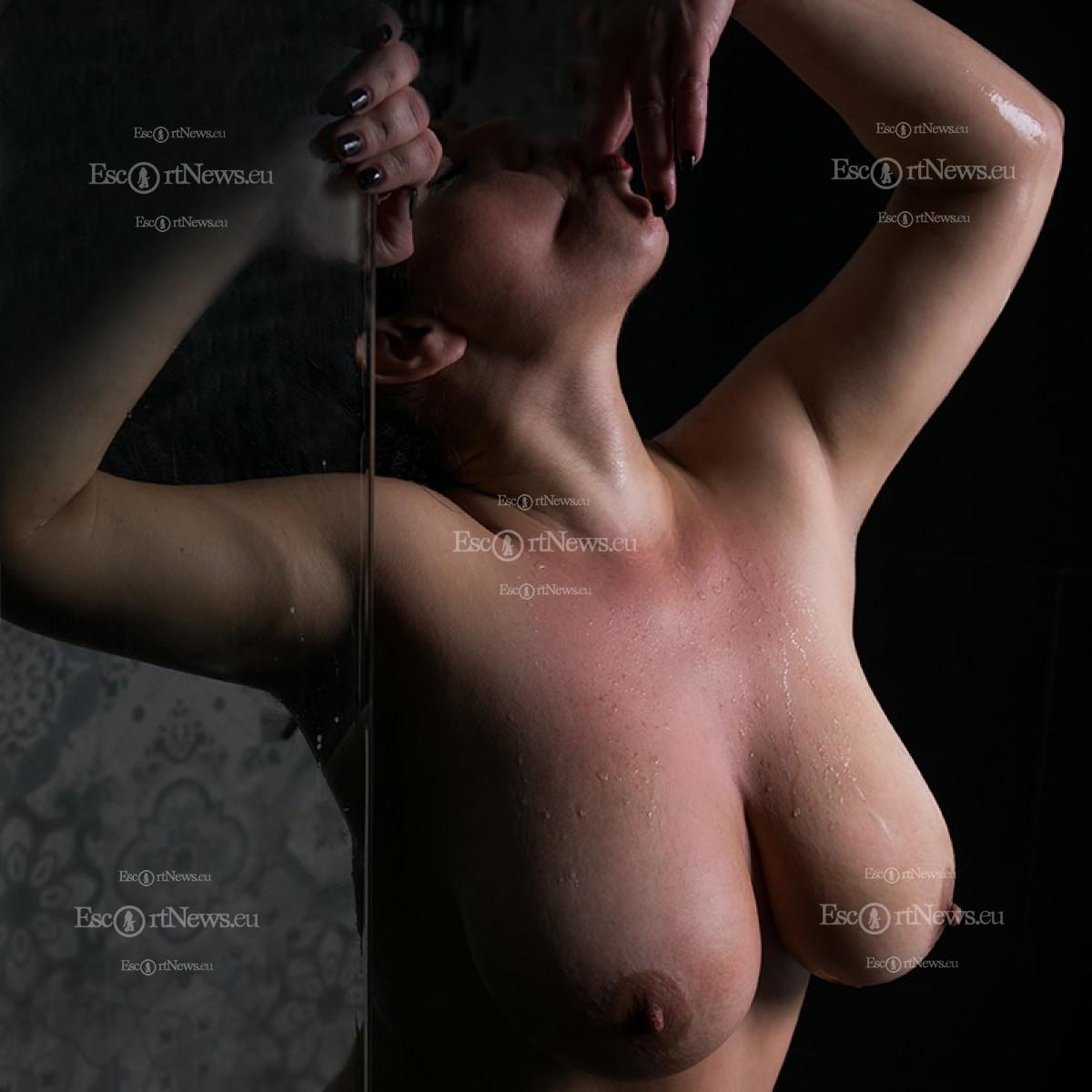 όμορφες γυναίκες σεξ βίντεο