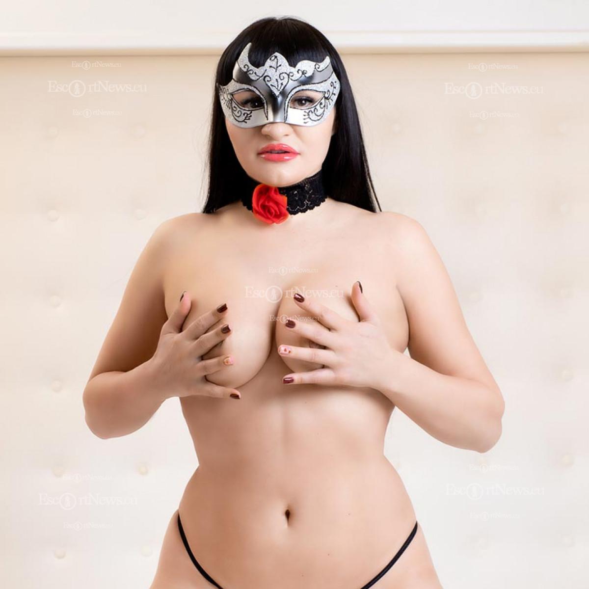 κορίτσι πρώτο πρωκτικό σεξ βίντεο