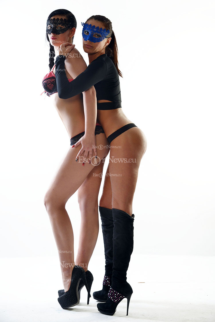 escort agency thailand sex appeal