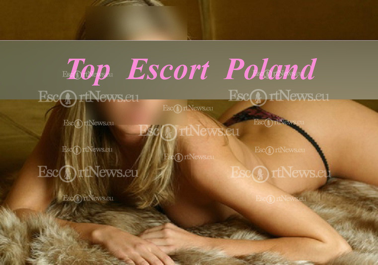 escort girl krakow realescor