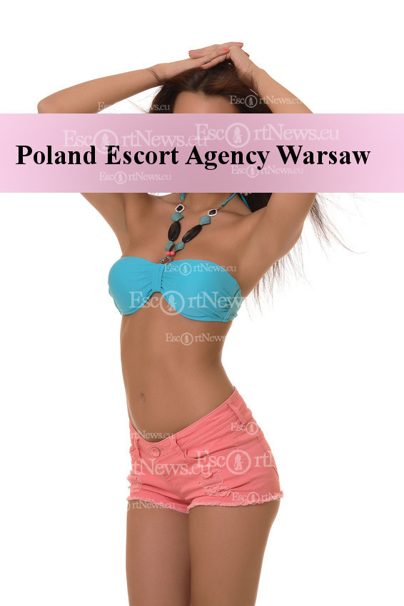 bordel odense escort girl poland