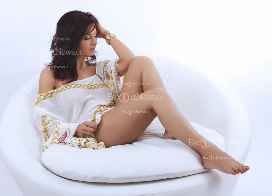 slovakia escort real tantric massage
