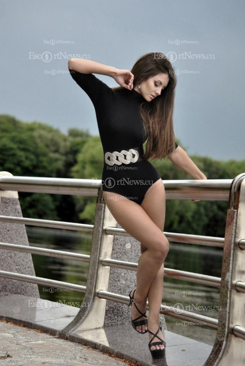 escort girl hotel independent escort russia