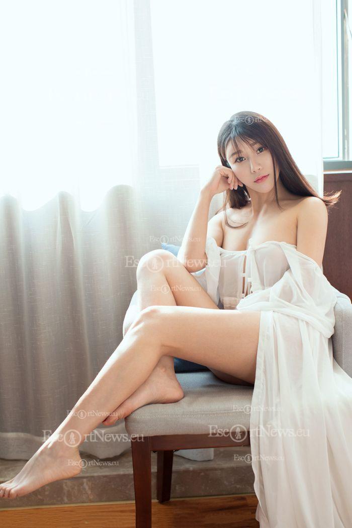 singapore china escort agent