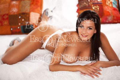 sex praha erotic massage latvia